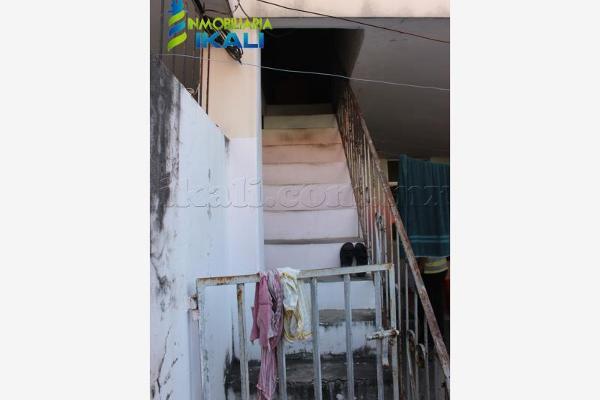 Foto de oficina en renta en rio tecolutla 3, jardines de tuxpan, tuxpan, veracruz de ignacio de la llave, 2690603 No. 38