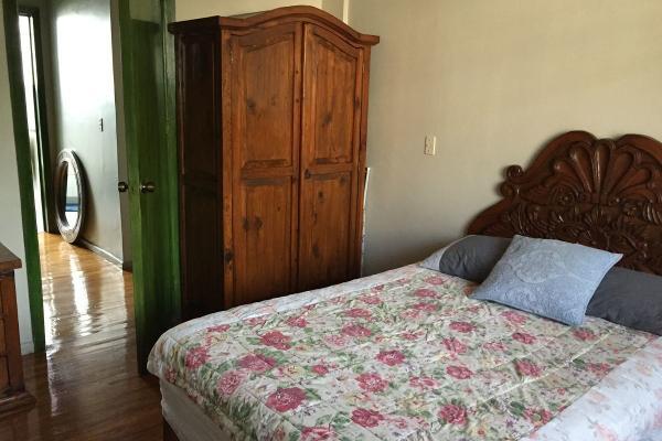 Foto de departamento en venta en rio tigris , cuauhtémoc, cuauhtémoc, df / cdmx, 14031065 No. 10