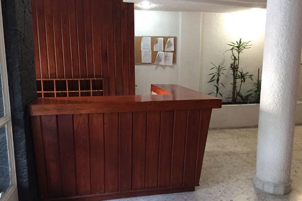 Foto de departamento en venta en rio tigris , cuauhtémoc, cuauhtémoc, df / cdmx, 14031065 No. 15