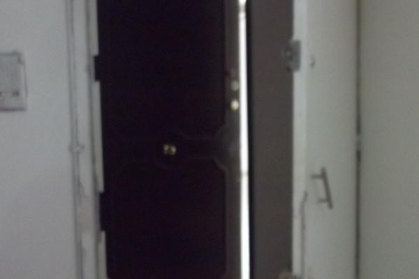 Foto de oficina en renta en río tigris , cuauhtémoc, cuauhtémoc, df / cdmx, 6138863 No. 04