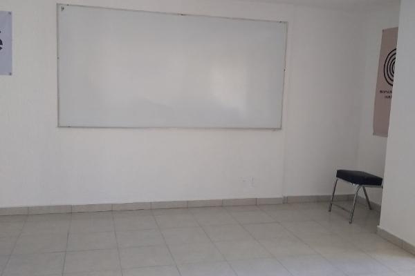 Foto de oficina en renta en río tigris , cuauhtémoc, cuauhtémoc, df / cdmx, 6138863 No. 09