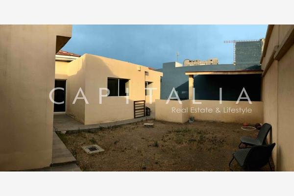 Foto de casa en venta en rio trujillo 168, lomas del valle, ramos arizpe, coahuila de zaragoza, 0 No. 15
