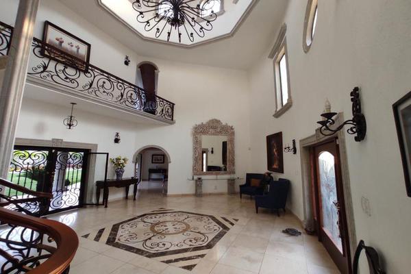 Foto de casa en venta en rio usumacinta 1, vista hermosa, cuernavaca, morelos, 7289451 No. 01