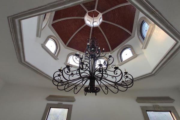 Foto de casa en venta en rio usumacinta 1, vista hermosa, cuernavaca, morelos, 7289451 No. 03