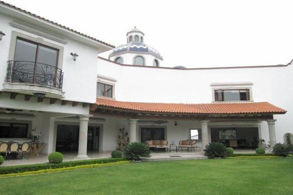 Foto de casa en venta en rio usumacinta 1, vista hermosa, cuernavaca, morelos, 7289451 No. 10
