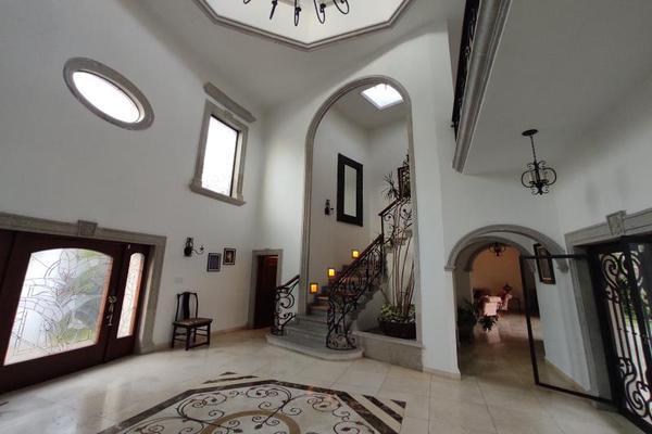 Foto de casa en venta en rio usumacinta 1, vista hermosa, cuernavaca, morelos, 7289451 No. 11