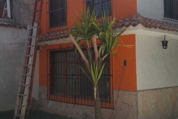 Foto de casa en venta en río usumacinta , 31 de marzo, san cristóbal de las casas, chiapas, 3460070 No. 02