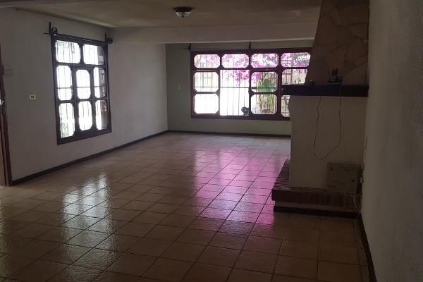 Foto de casa en venta en río usumacinta , 31 de marzo, san cristóbal de las casas, chiapas, 3460070 No. 04