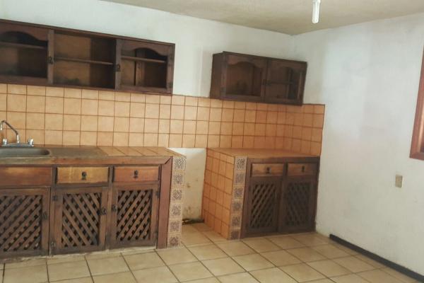 Foto de casa en venta en río usumacinta , 31 de marzo, san cristóbal de las casas, chiapas, 3460070 No. 05