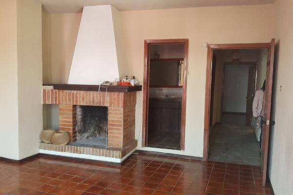 Foto de casa en venta en río usumacinta , 31 de marzo, san cristóbal de las casas, chiapas, 3460070 No. 06