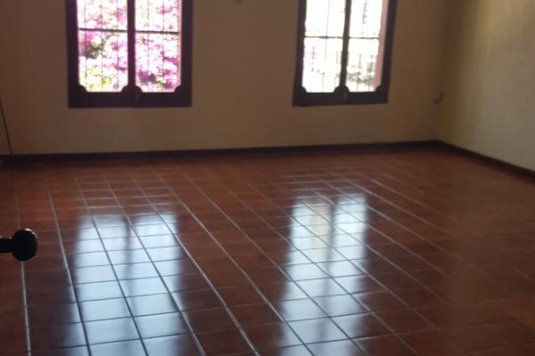 Foto de casa en venta en río usumacinta , 31 de marzo, san cristóbal de las casas, chiapas, 3460070 No. 07