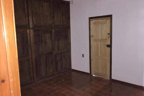 Foto de casa en venta en río usumacinta , 31 de marzo, san cristóbal de las casas, chiapas, 3460070 No. 08