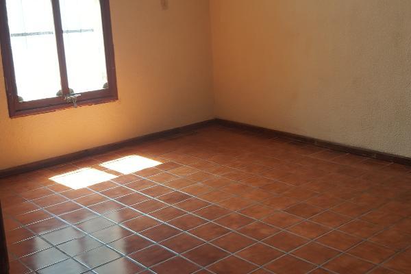 Foto de casa en venta en río usumacinta , 31 de marzo, san cristóbal de las casas, chiapas, 3460070 No. 09