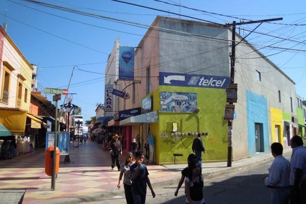 Foto de edificio en venta en  , río verde centro, rioverde, san luis potosí, 14031286 No. 01
