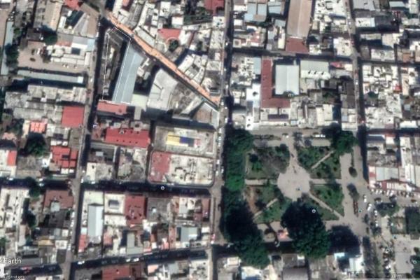 Foto de edificio en venta en  , río verde centro, rioverde, san luis potosí, 14031286 No. 05