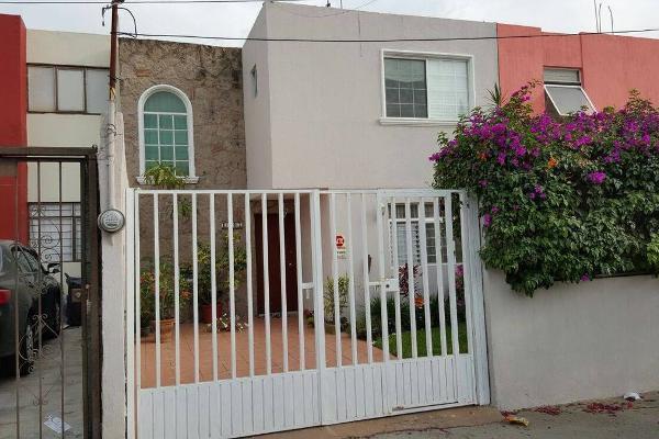 Casa en r o verde las guilas en renta id 3449205 - Casas alquiler aguilas ...