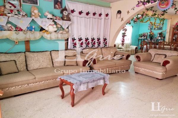 Foto de casa en venta en río verde , revolucion, oaxaca de juárez, oaxaca, 0 No. 01