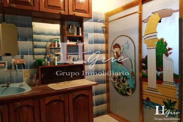Foto de casa en venta en río verde , revolucion, oaxaca de juárez, oaxaca, 0 No. 02