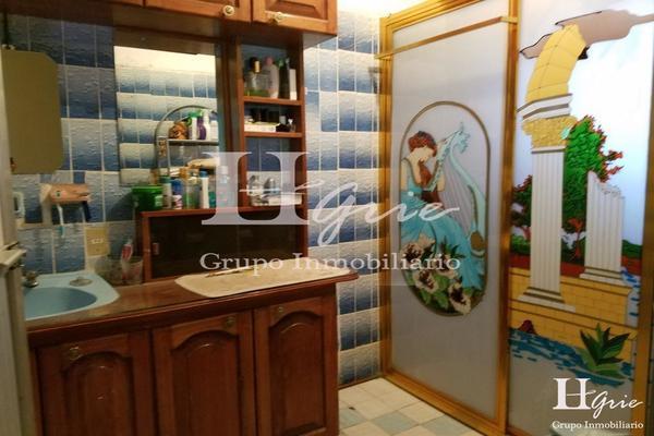 Foto de casa en venta en río verde , revolucion, oaxaca de juárez, oaxaca, 0 No. 03