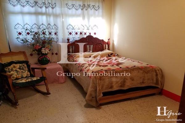 Foto de casa en venta en río verde , revolucion, oaxaca de juárez, oaxaca, 0 No. 07