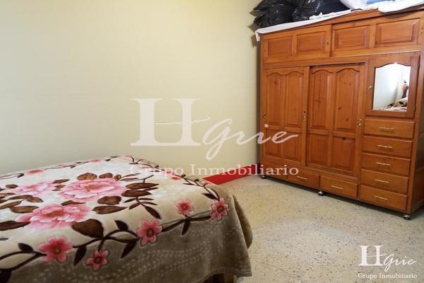 Foto de casa en venta en río verde , revolucion, oaxaca de juárez, oaxaca, 0 No. 08