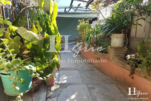 Foto de casa en venta en río verde , revolucion, oaxaca de juárez, oaxaca, 0 No. 11