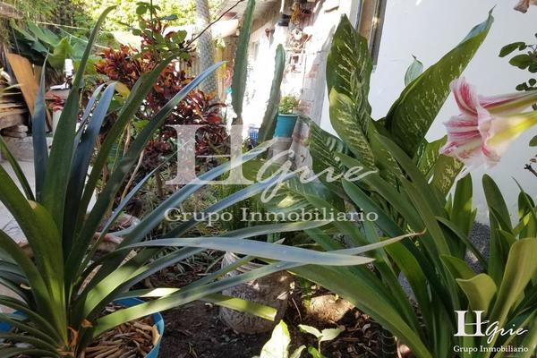 Foto de casa en venta en río verde , revolucion, oaxaca de juárez, oaxaca, 0 No. 12
