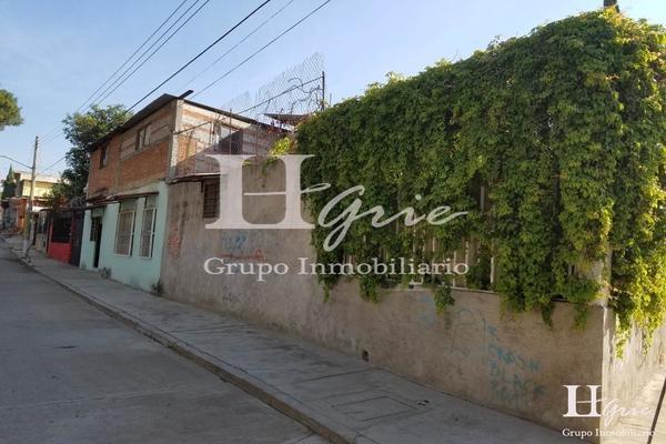 Foto de casa en venta en río verde , revolucion, oaxaca de juárez, oaxaca, 0 No. 13