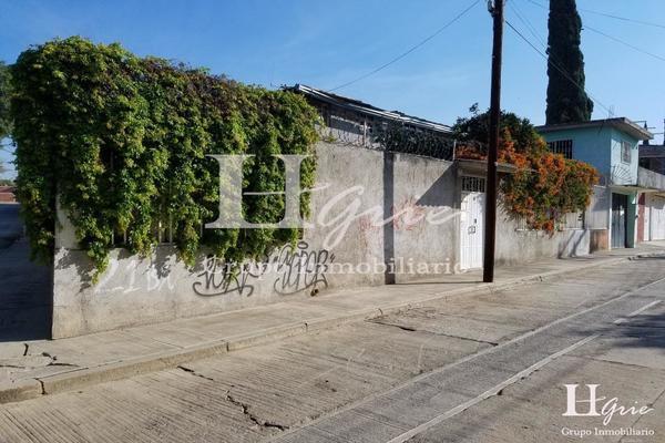 Foto de casa en venta en río verde , revolucion, oaxaca de juárez, oaxaca, 0 No. 14