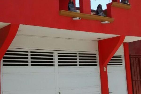 Foto de casa en renta en rio viñasco numero 140 , lomas de rio medio iii, veracruz, veracruz de ignacio de la llave, 0 No. 01