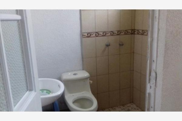 Foto de casa en venta en rio volga 207, paseos del río, emiliano zapata, morelos, 3567560 No. 08