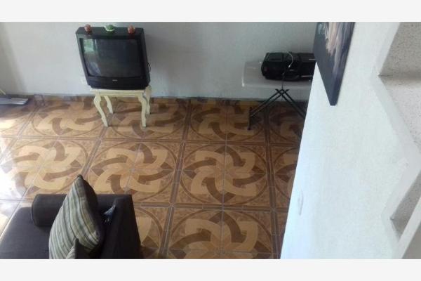 Foto de casa en venta en rio volga 207, paseos del río, emiliano zapata, morelos, 3567560 No. 09