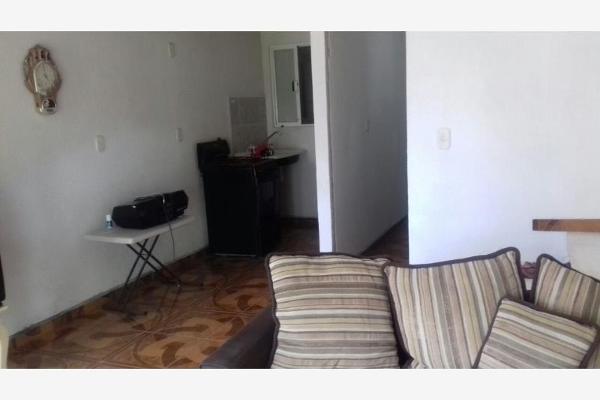 Foto de casa en venta en rio volga 207, paseos del río, emiliano zapata, morelos, 3567560 No. 13