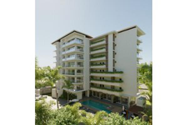 Foto de casa en condominio en venta en río volga 236, puerto vallarta centro, puerto vallarta, jalisco, 10451190 No. 01