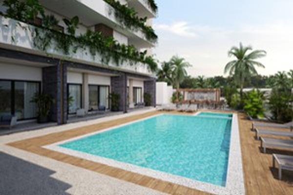 Foto de casa en condominio en venta en río volga 236, puerto vallarta centro, puerto vallarta, jalisco, 10581325 No. 03