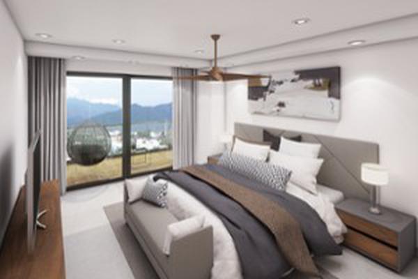 Foto de casa en condominio en venta en río volga 236, puerto vallarta centro, puerto vallarta, jalisco, 10581325 No. 06