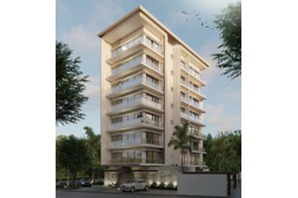 Foto de casa en condominio en venta en río volga 236, puerto vallarta centro, puerto vallarta, jalisco, 10581365 No. 02