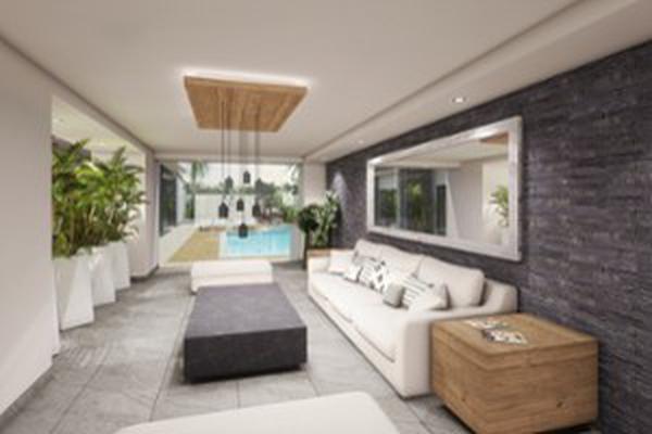 Foto de casa en condominio en venta en río volga 236, puerto vallarta centro, puerto vallarta, jalisco, 10581365 No. 05