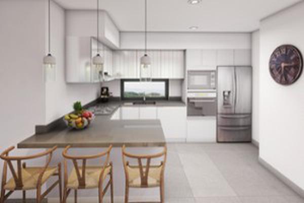 Foto de casa en condominio en venta en río volga 236, puerto vallarta centro, puerto vallarta, jalisco, 10581369 No. 03