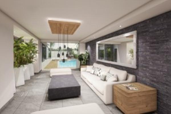 Foto de casa en condominio en venta en río volga 236, puerto vallarta (lic. gustavo díaz ordaz), puerto vallarta, jalisco, 10460001 No. 05