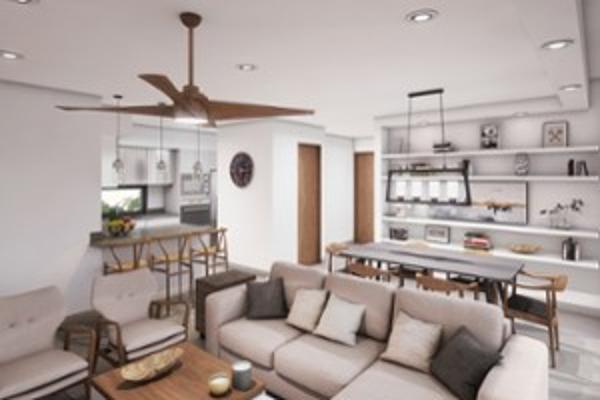 Foto de casa en condominio en venta en río volga 236, puerto vallarta (lic. gustavo díaz ordaz), puerto vallarta, jalisco, 10581365 No. 07