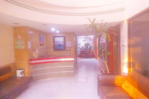 Foto de local en venta en riobamba 827-b, lindavista norte, gustavo a. madero, df / cdmx, 18985412 No. 10
