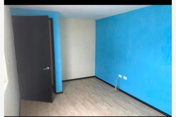 Foto de casa en venta en rioja 1, san lorenzo almecatla, cuautlancingo, puebla, 19392192 No. 02