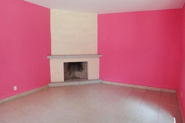 Foto de casa en condominio en venta en risco , jardines, san juan de sabinas, coahuila de zaragoza, 3110019 No. 17