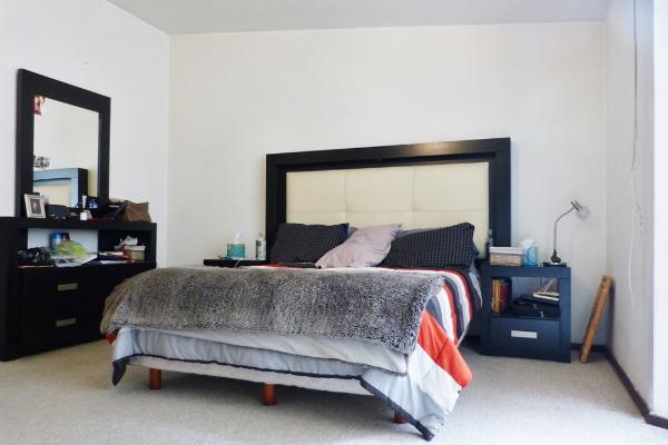 Foto de casa en condominio en venta en risco , jardines, san juan de sabinas, coahuila de zaragoza, 3110019 No. 19