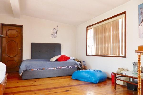 Foto de casa en condominio en venta en risco , jardines, san juan de sabinas, coahuila de zaragoza, 3110019 No. 21