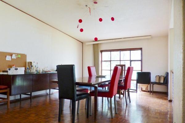 Foto de casa en condominio en venta en risco , jardines del pedregal, ?lvaro obreg?n, distrito federal, 3110019 No. 06