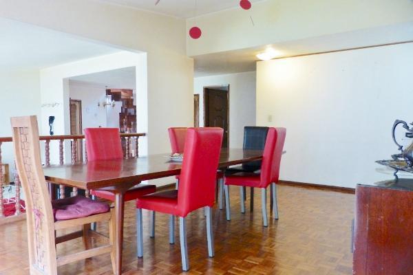 Foto de casa en condominio en venta en risco , jardines, san juan de sabinas, coahuila de zaragoza, 3110019 No. 09
