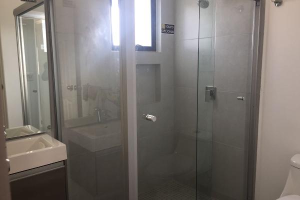 Foto de casa en venta en risco , zakia, el marqués, querétaro, 8843890 No. 08