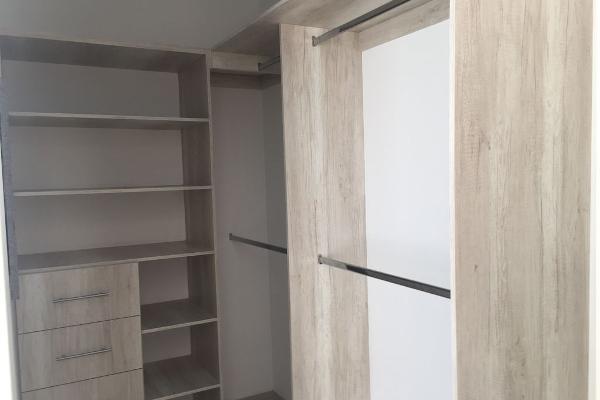 Foto de casa en venta en risco , zakia, el marqués, querétaro, 8843890 No. 17